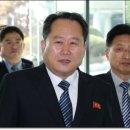 북한, 청와대 적시하며 '파렴치' 맹비난…회담 재개 난망