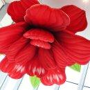 9억짜리 꽃이 있어 더 유명한 제주도 지드래곤 카페