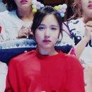 180409 TWICE What is Love? MV 연기천재 트와이스 미나 3D 움짤