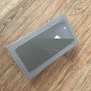 아이폰8 '<b>노랑</b><b>폰</b>'에서 구매 후기