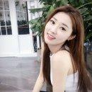 김종민 황미나 연애의 맛 공개연애 과거 전여자친구 현영 나이차 몸매 성형전