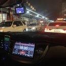 우버(UBER) 택시 사용기 in 대만