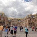 프랑스 파리 여행 2편 : 베르사유 궁전 - 소르본