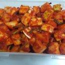 11월27일 금요일 <b>큐큐</b>하우스에서 국밥말아먹읍시다^^