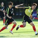 한국 우루과이 중계 경기 예상 선발 라인업 선수 명단