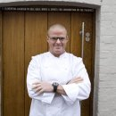 [BBC News   코리아] 영국 레스토랑이 '노쇼'에 대처하는 방법 - 1boon