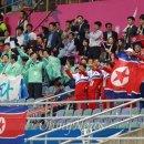 Q. 박근혜 前 대통령이 탄핵되지 않고 대통령이었으면 북한이 평창동계올림픽에 참가...