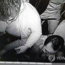 '버스난동' 박정태, 음주운전-운전방해 혐의 불구속 검찰 송치