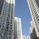 서울 및 몇몇 도시 역전세난 심각한 상황
