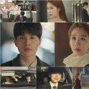 """""""좋아하십니까?""""...'진심이 닿다' 이동욱, 유인나에게 닿을까"""