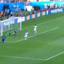 [2014 브라질월드컵 결승전]독일VS아르헨티나 하이라이트
