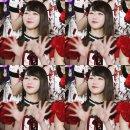 [AKB48] 171129 MAMA 시상식 캡쳐 (44p)
