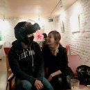 이상우 김소연 부부 생활 속 이런 모습이다.