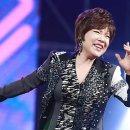 김연자 '아모르 파티'와 니체는 무슨 사이일까?