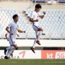 U19 대한민국 카타르 4강전/인터넷중계