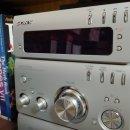 [소소한일상이야기] 라디오이야기 KBS 콩