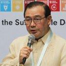 Re:Locsin, Chinese FM to sign bilateral deals