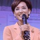 영 김 의원 남편 결혼 나이 가족