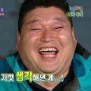 4월 16일 김어준의 뉴스공장 드루킹 카페 경공모 회원 인터뷰 요약