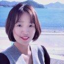 [공지] 대전 심리상담센터] 엄마치유연구소 by 심리학자엄마, 이지안