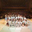 AKB48 팀8 전국투어 정리