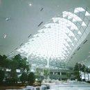 인천공항 제2여객터미널 내년 1월 개장...달라지는 것 10 - 싱글리스트