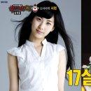 복면가왕 '꼬꼬댁'은 소녀시대 서현! 그녀의 변신은 유죄-놀랐잖아요