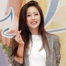 [제니하우스] 조보아 드라마'사랑의온도'제작발표회