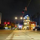 전망 좋은 커피스미스드래프트 카페, 인천 부평구청역 근처 가볼만한 곳