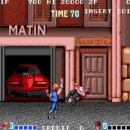 오락실이 자리를 잡고 점점 다양한 게임이 나오던 시절(1987년) 게임