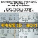 원주동부 서울SK 4월10일 KBL 경기분석