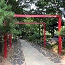 전주수목원 :: 한국도로공사수목원