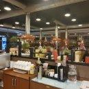 오발탄 충무로점(충무로맛집) - 고급진 곱창, 막창, 양 전문점