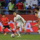 필리핀 중국 2019 아시안컵 중계 경기 예상