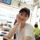 """""""사랑하면 예뻐져""""…열애中 임지연, 싱가포르서 미모 발휘"""