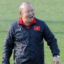 베트남 미얀마 축구중계 하이라이트 스즈키컵 경기일정 조편성 순위 현지반응