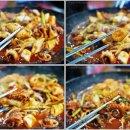 백종원의 골목식당 공덕 쭈꾸미 양념대결집 - 마포 맛집 쭈꾸미랑 순두부