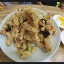 생활의달인 탕수육의 달인 도곡동 맛집 명동칼국수