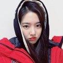 '발칙한 동거' 김승수가 밝힌 이상형은? 진세연-손나은 '소나무 취향?'
