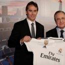 레알 마드리드의 훌렌 로페테기 감독은 마누엘 페예그리니의 전철을 밟을까
