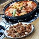 인천 정정아식당