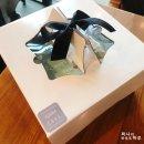 [결혼축하선물] 감동의 돈케이크 만들기!! + 유하나케이크 : 찌니의 하루 또 하루