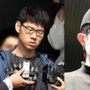 나는 아직 강남역 화장실 살인사건 범인의 얼굴을 알지 못한다
