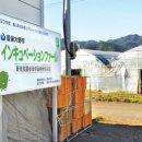 일본 귀농 이야기]⑴오이타<b>현</b>의 신규 농업인 양성...