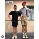 주시은 아나운서 김영철의 파워FM '화신(화요일 여신)'으로 맹활약중