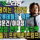 뉴스공장 (전체듣기, 2월 27일) 하태경, 홍익표, 신소정, 조수지, 조미환, 정태인