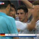 독일 카메룬, 칠레 호주 축구 인터넷 실시간 중계 (컨페더레이션스컵 TV방송)