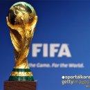 [오피셜] FIFA 2026 월드컵 개최지 발표! 미국-캐나다-멕시코 연합?
