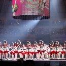 AKB48 MAMA 출연자