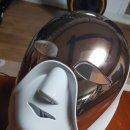 강소라 마스크, 셀리턴 LED마스크 렌탈했어요!